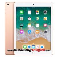 Máy tính bảng iPad Wifi 128GB (2018)