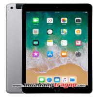 Máy tính bảng iPad Wifi+Cellular 32GB (2018)