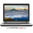 Laptop Acer AS A514-51-525E (NX.H6VSV.002)