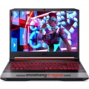 Laptop Acer Nitro 5 AN515-54-7882 (NH.Q59SV.009)