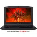 Laptop Acer Predator Helios 300 PH315-51-759Y (NH.Q3FSV.004)