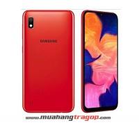 Điện thoại Samsung Galaxy A10 (A105G)