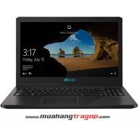 Laptop Asus F570ZD-E4297T