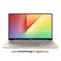 Laptop Asus S330FA-EY009T