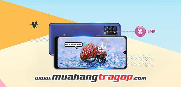 Samsung-Galaxy-A31-1