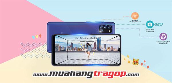 Samsung-Galaxy-A31-2