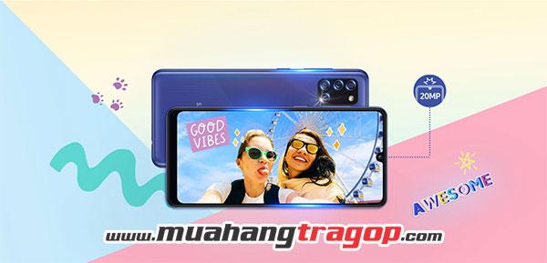 Samsung-Galaxy-A31-3