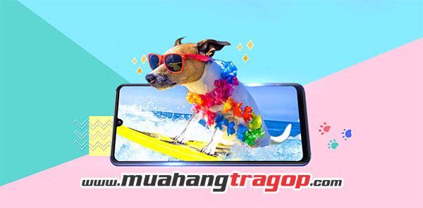 Samsung-Galaxy-A31-5