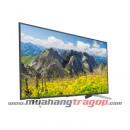 Tivi Sony 4K 49 Inch KD-49X7500H VN3