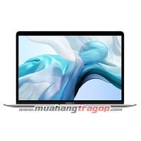 Laptop Apple Macbook Air MVH42SA/A (Silver) 2020