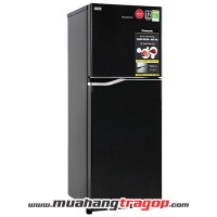 Tủ lạnh Panasonic Inverter 188 lít NR-BA229PKVN