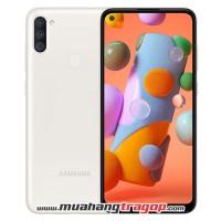 Điện thoại Samsung Galaxy A11(A115F)