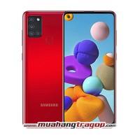 Điện thoại Samsung A21S 32GB (A217F)