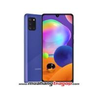 Điện thoại Samsung Galaxy A31 (A315G)