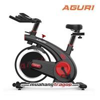 Xe đạp tập AGURI AGS-201