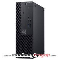 Máy tính để bàn Dell OptiPlex 3070 SFF (Core i3-9100)