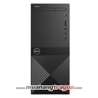 Máy tính để bàn Dell Vostro 3671 MT (Core i3-9100)