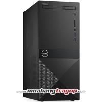 Máy tính để bàn Dell Vostro 3671 MT (Core i7-9700 )