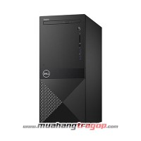 Máy tính để bàn Dell Vostro 3671 MT (Core i5-9400)