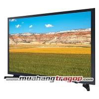 Tivi Samsung 32 inch UA32T4300 (2020)
