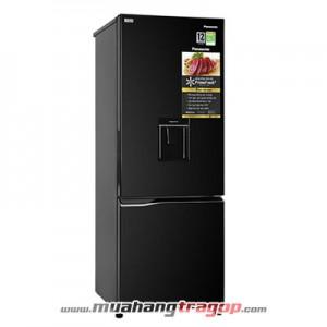 Tủ lạnh Panasonic NR-BV280WKVN
