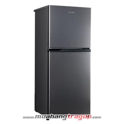 Tủ lạnh Panasonic NR-BL26AVPVN