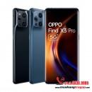 Điện thoại OPPO Find X3 Pro 5G