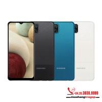 Samsung Galaxy A12 (4Gb/128Gb)