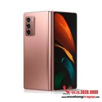 Điện thoại Samsung Galaxy Z Fold 2 5G
