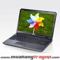 Laptop Dell Inspiron 15R N5110 200-84370 Black