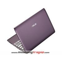 Laptop Asus EeePc 1025CE