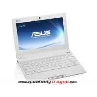 Laptop Asus EeePc X101CH Black, White, Brown, Red