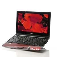 Laptop ACER 4738-383G50Mn-046 (đỏ)