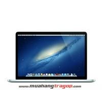 Laptop Apple Macbook Pro ME665ZP/A New Model Retina