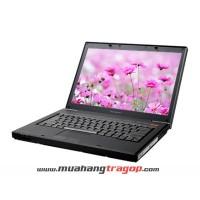 Laptop Lenovo G400 59-375061 Black