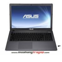 Laptop Asus P550LAV-XO397D