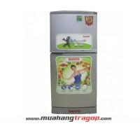 Tủ lạnh Sanyo SR-125RN (SS)