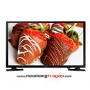 Tivi LED SAMSUNG UA32J4303 AKXXV 32 Inch (SMART-TV)