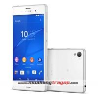 Điện thoại Sony Xperia Z3 Plus