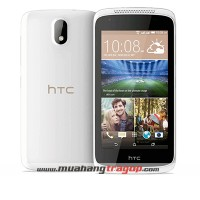 Điện thoại HTC Desire 326G