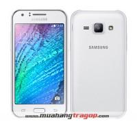 Điện thoại Samsung Galaxy J1 ( J100H)