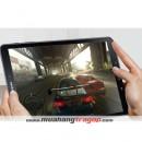 """Máy tính bảng Galaxy Tab A6 10.1""""(T585)"""