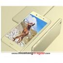 Điện thoại Sony Xperia X(F5122)