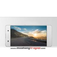 Điện thoại Sony Xperia XA(F3116)