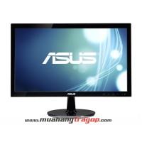 """Màn hình Asus 19.5"""" VS207DF"""