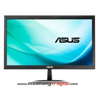 Màn hình Asus 19.5'' VX207NE