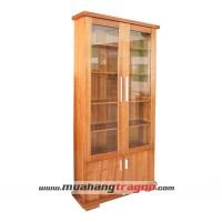 Tủ giá sách HN1 900