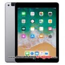Máy tính bảng iPad Wifi Cellular 128GB (2018)