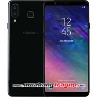 Điện Thoại Di Động Samsung Galaxy A8 Star