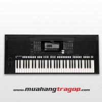 Đàn Organ yamaha PSR-S975